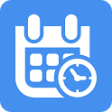 Zip Schedules icon