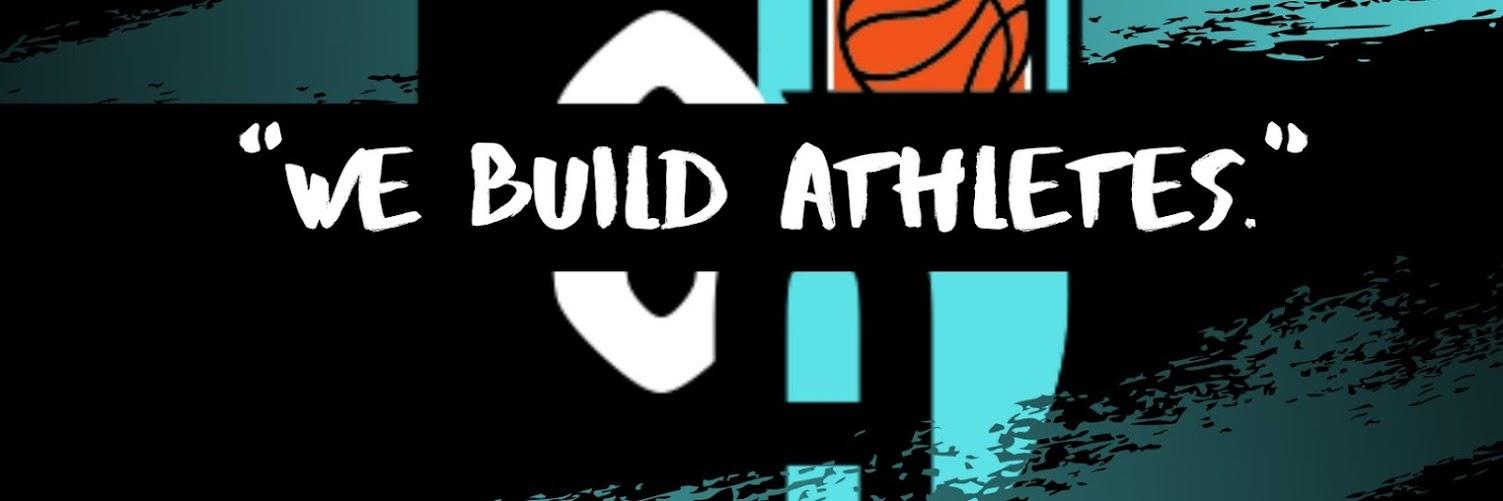 Opal Basketball Academy: Ball Handling Session