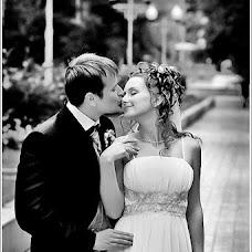 Wedding photographer Viktor Brankov (BRANK). Photo of 15.12.2012