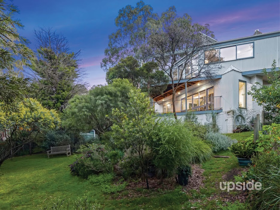 Main photo of property at 59 View Hill Crescent, Eltham 3095