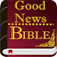 Good News Bible with Audio Download for PC Windows 10/8/7