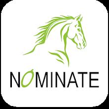 Nominate Equestrian Download on Windows