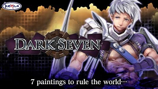 RPG Dark Seven v1.1.0g
