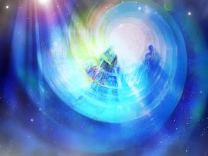 Photo: energías y evolución