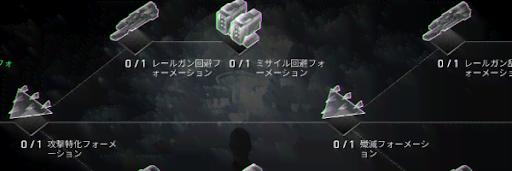 108452372216283143