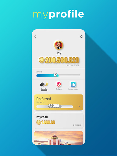 mychoice casino jackpot slots + free casino games filehippodl screenshot 4
