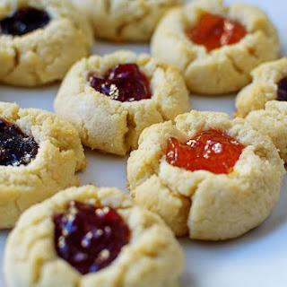 Gluten Free Sugar Cookies Almond Flour Recipes