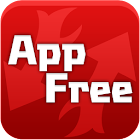 AppFree icon