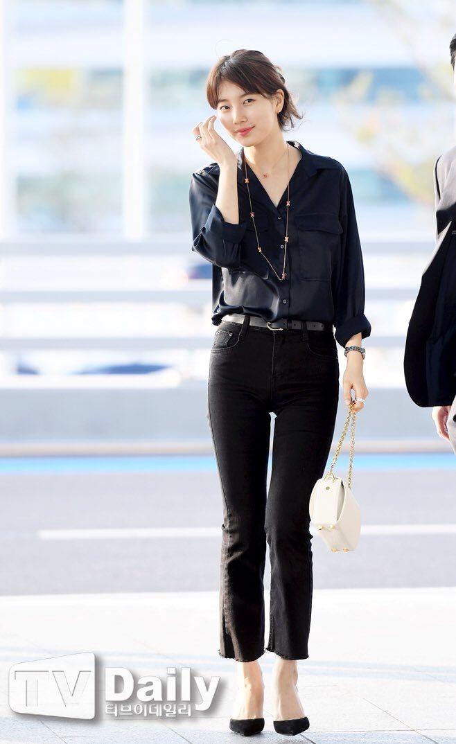 suzy jeans 10