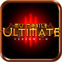 ULTIMATE MU MOBILE APK