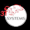 3T Systems Monitoramento icon