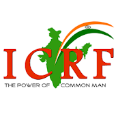 ICRF - (For every Indian)
