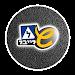 שרייבר - צילום שיעור נהיגה APK