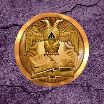 Hauts Grades Academy emblem