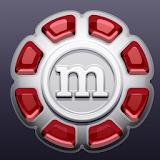 Mediametrics Messanger Android App