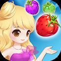 水果篮子消消乐 icon