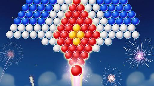 Bubble Shooter 108.0 screenshots 7