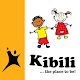 GISSV KiBiLi Parents Download for PC Windows 10/8/7