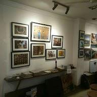Kunzum Travel Cafe photo 21