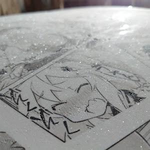 プリウス ZVW30 since 2013 Gのカスタム事例画像 陽和乃(ひなの)さんの2021年01月18日06:10の投稿