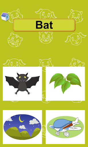 Alphabet Game for Kids [abc] 2.0.5 screenshots 4