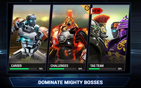 Real-Steel-Boxing-Champions 12