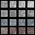 Organized Drawer icon