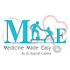 Medicine Made Easy By Dr. Rajesh Gubba Download for PC Windows 10/8/7