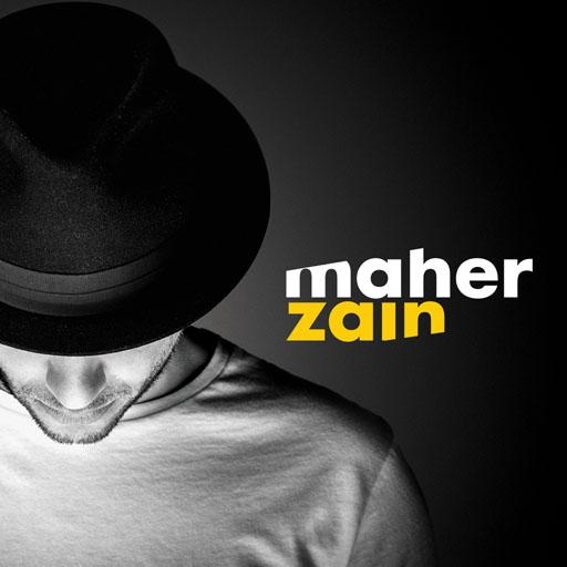 Maher Zain Android APK Download Free By Babanigeria