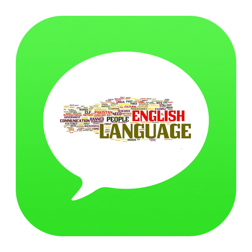 Language English D
