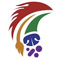 Zeeland Veterinary icon
