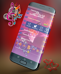 Ringtones 💘 Romantic 2018 🎶 APK Download – Free Art & Design APP for Android 5