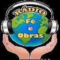 Rádio Fé e Obras icon