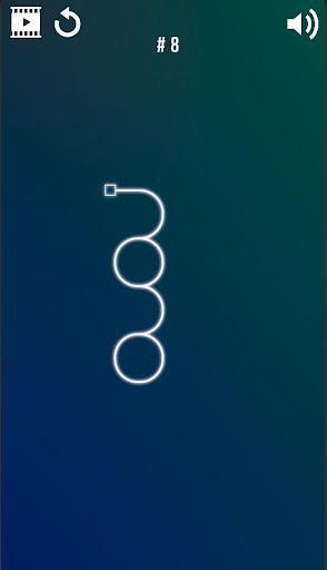لقطات شاشة Infinite Loop Puzzle 4