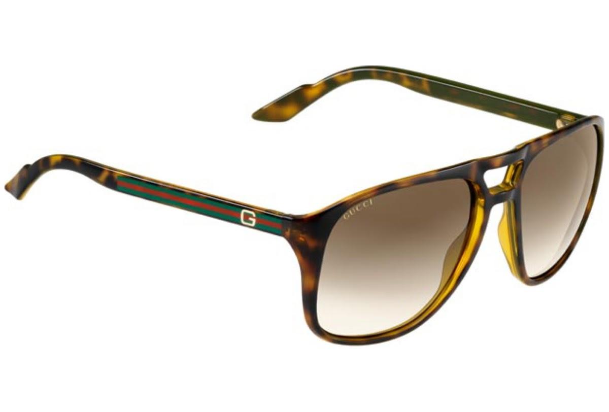 0ec4d0e5e6 Acheter Lunettes de soleil Gucci GG 1018/S C57 791 (CC) | Blickers