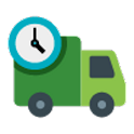 WorkTracK icon