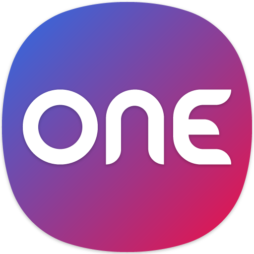 One UI - Icon Pack APK Cracked Download