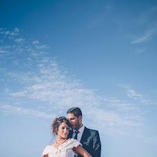 Wedding photographer Jose Miguel (jose). Photo of 16.12.2017