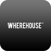 WHEREHOUSE