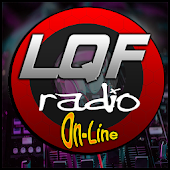 LQF RADIO MACHAGAI