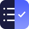 TaskMe - A Reminder with Calendar icon