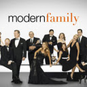 Modern Family New Tab & Wallpapers Collection