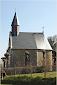 photo de chapelle Notre Dame de la Blocherie (La Blocherie)