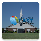First Baptist East Lawton, Ok