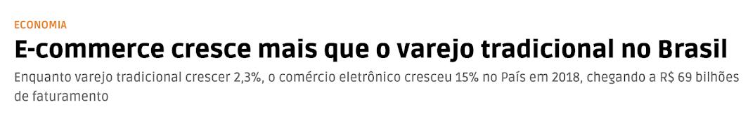Folha PE