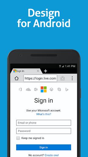 玩免費通訊APP|下載Navigateur - Rapide app不用錢|硬是要APP