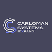 Carloman Expand:Creations