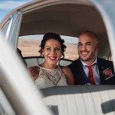 Hochzeitsfotograf Jiri Horak (JiriHorak). Foto vom 27.12.2018