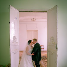 Wedding photographer Maksim Karmanov (Maxidrum). Photo of 24.01.2013