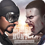 Download Zombie Hunter : Battleground Rules apk